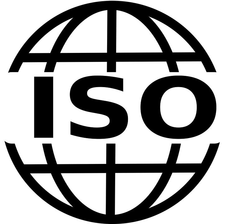 iso-154533_960_720
